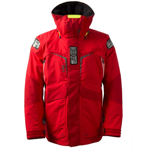 Gill OS2 Offshore/Coastal Jacket