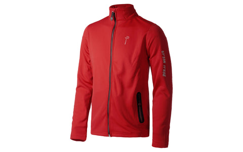 PelleP Midlayer Full Zip