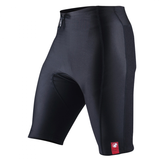 Rooster RaceArmour™ LITE Shorts