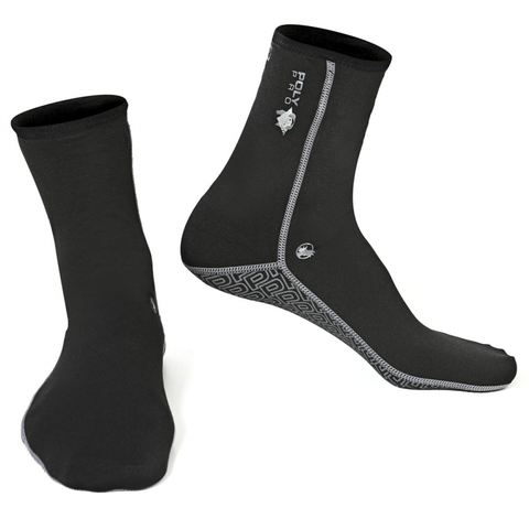 Rooster PolyPro™ Socks