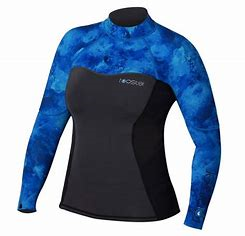Rooster WOMEN'S ThermaFlex™ 1.5mm Top