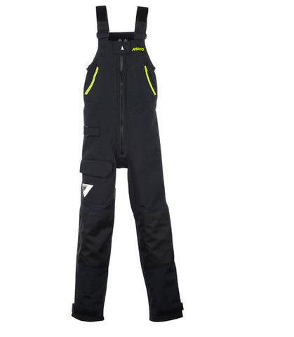 Musto WOMEN'S BR2 OFFSHORE TROUSERS