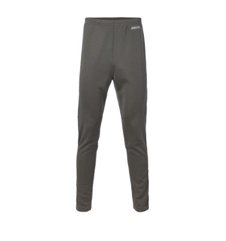 Musto unisex Extrem Thermal Fleece Trousers