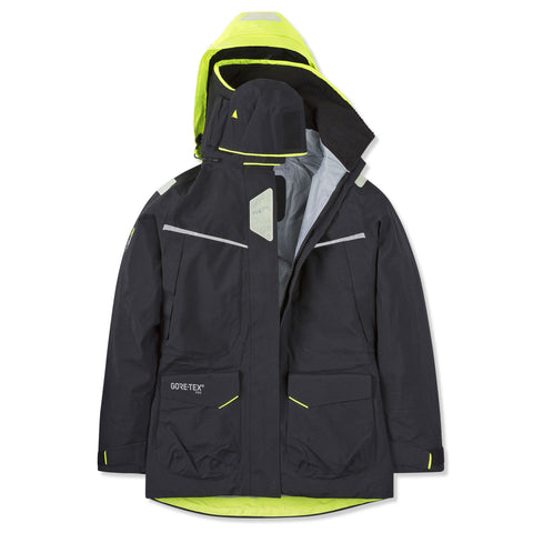 Musto MPX Gore Tex Pro Offshore Jacket Women
