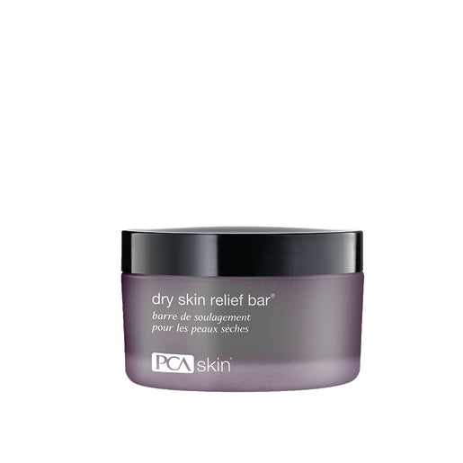 Dry Skin Relief Bar 96g