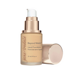 Jane Iredale Beyond Matte Liquid Foundation 27ml