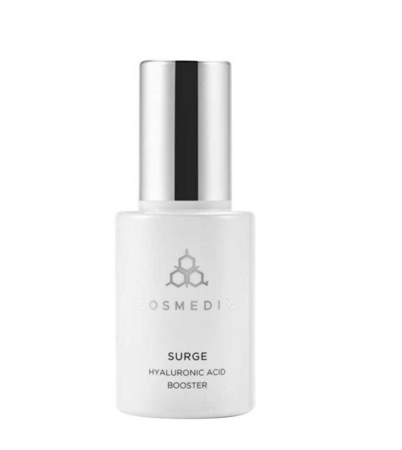 Surge Hyaluronic Acid Booster 30ml