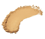 Amazing Base Loose Mineral powder (SPF20)