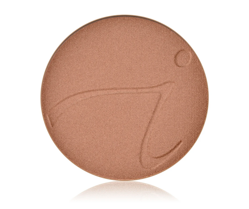 So Bronze Bronzing Powder Refill