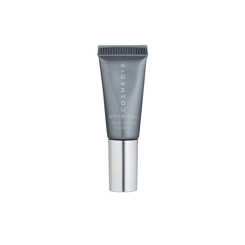 Opti Crystal: Chirally Correct Eye Serum