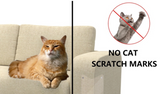 PetMate Furniture Guard - caturdayco