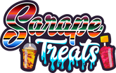 Sarape Treats