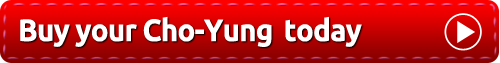 Buy Your Cho-Yung Today