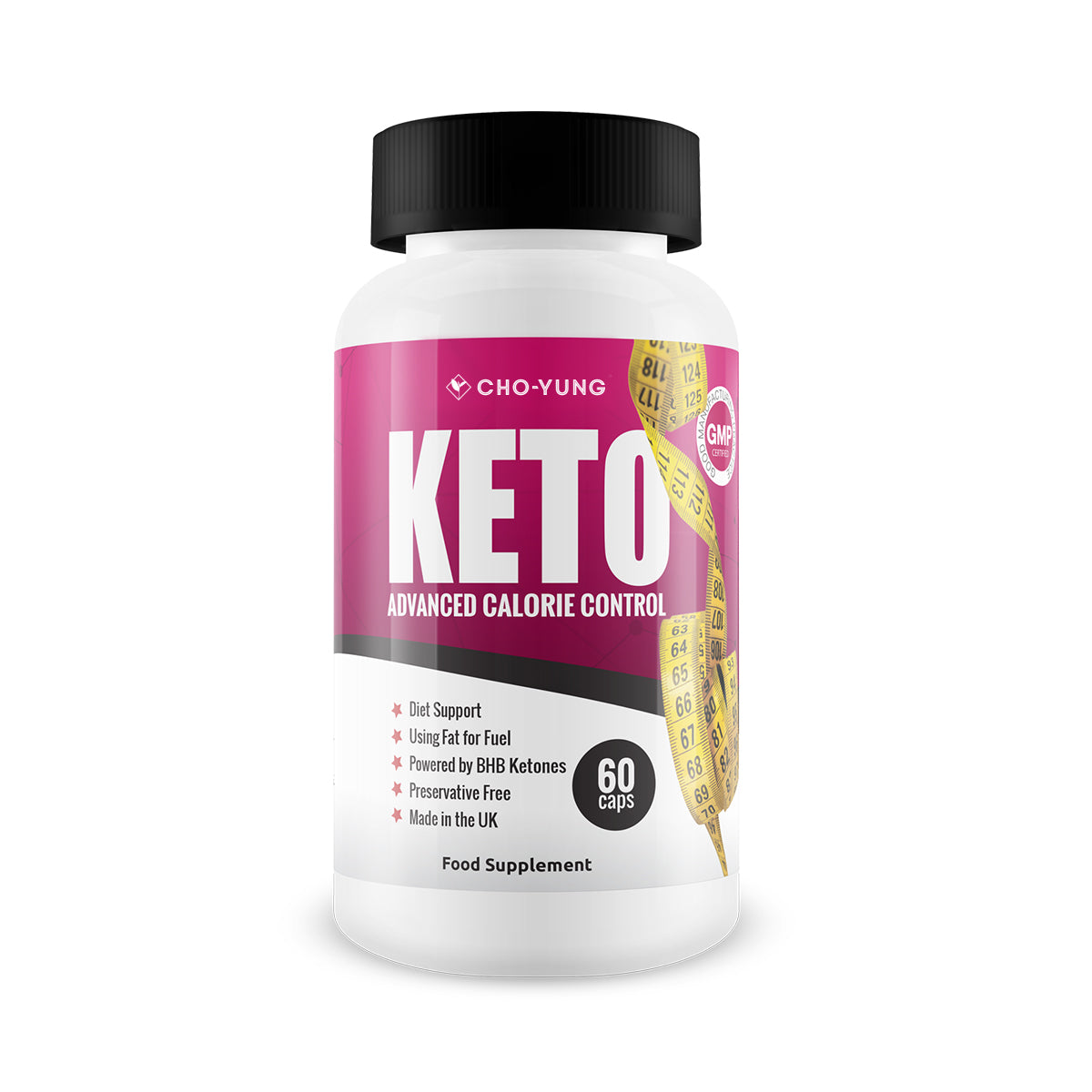 Keto Diet Accelerator  #1 FAT SHREDDING SUPPLEMENT