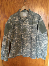 Load image into Gallery viewer, Army ACU Blouse