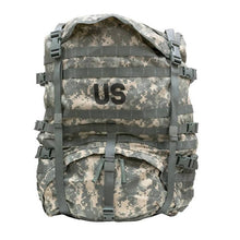 Load image into Gallery viewer, US MOLLE II - Large Rucksack - Field Pack - Back Pack - B.O.B - Bug out Bag