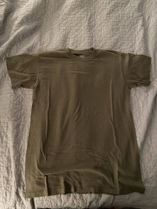 OCP Coyote Brown Undershirt
