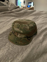 Load image into Gallery viewer, Standard Issue OCP Patrol Cap