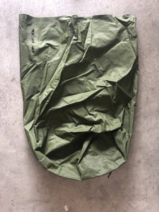 Wet Weather Bag