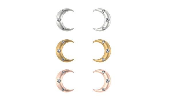 CAPRI EARRINGS