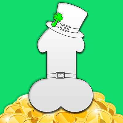 The Leprecock
