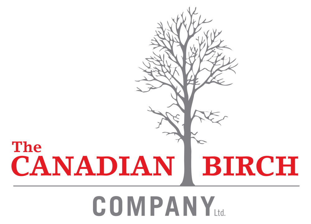 The Canadian Birch Company