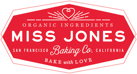 Miss Jones Baking Co