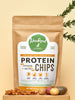 USDA-Certified Chicken Protein Chips
