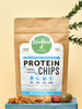 Wild-Caught Whitefish Protein Chips