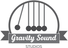 Gravity Sound Studio