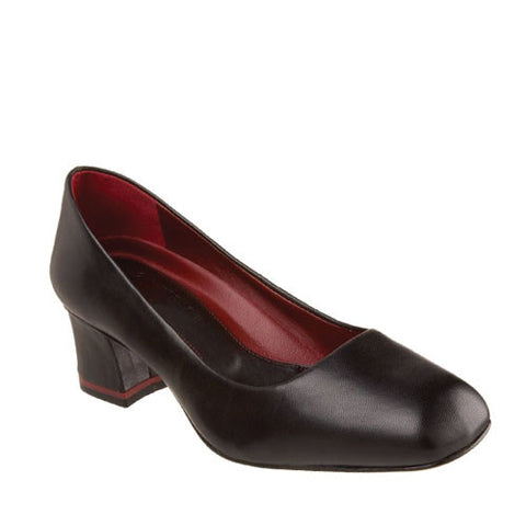 Oh! Shoes Women's Midora Pump