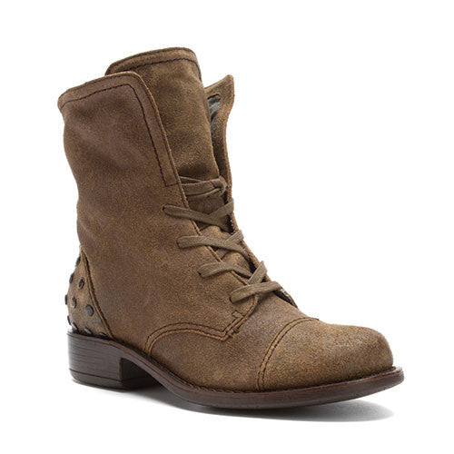 Women's Bridgeman Boot