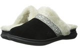 Spenco Women's Nordic Slide Mule