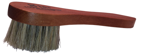 Star Small Horsehair Brush
