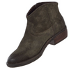 OTBT Women's Trek Booties
