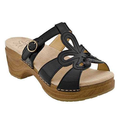 424985bb57 On Sale Womens Casual Sandals – Model Shoe Renew