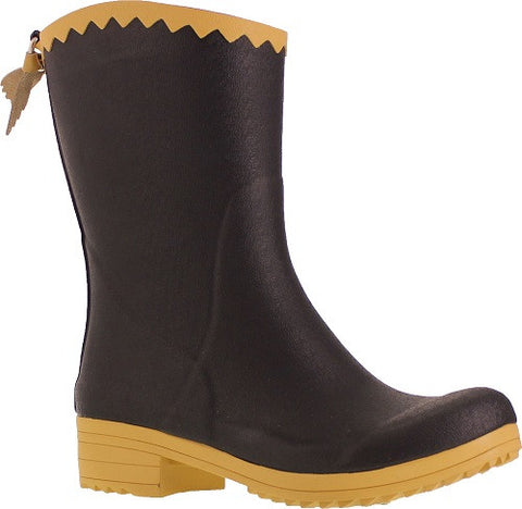 Sanita Women's Splash From The Past Boot