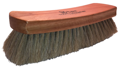 Star Large Horsehair Brush