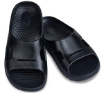 Spenco Women's Fusion 2 Fade Slide