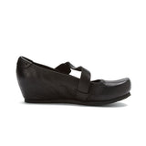 OTBT Women's Salem Wedges