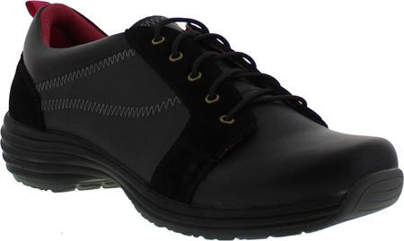 Sanita Women's Revive Work Shoe