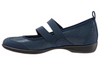 Trotters Women's Josie Mary Jane Flat