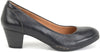 Montana Women's Courtney heel