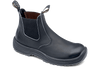 Blundstone Bump-Toe 491 Work & Safety Boot