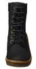 El Naturalista Women's Haya N5176 Pleasant Boot
