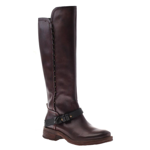 OTBT Women's Cache Riding Boot