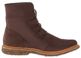 El Naturalista Womens Angkor N5470 Pleasant Boot