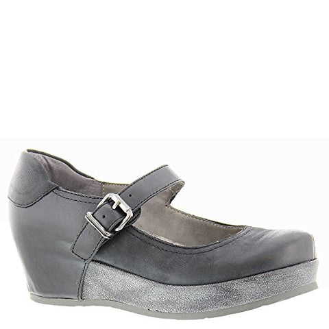 OTBT Women's Aura Mary Jane Platform