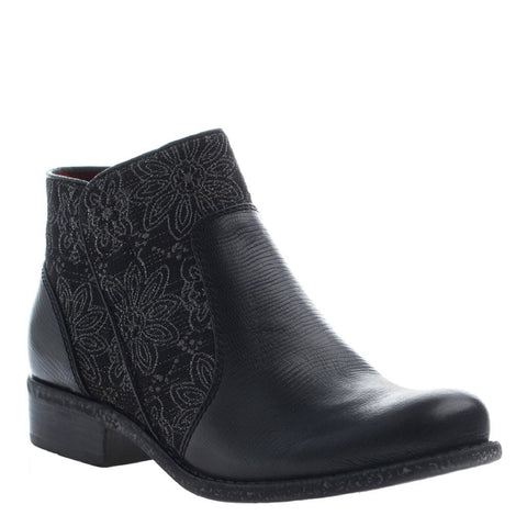 OTBT Womens Dare Devil Boots