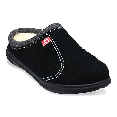 Spenco Men's Supreme Slide